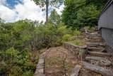 259 Blue Ridge Overlook Drive - Photo 33