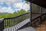 259 Blue Ridge Overlook Drive - Photo 34