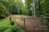 259 Blue Ridge Overlook Drive - Photo 38