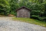 259 Blue Ridge Overlook Drive - Photo 39