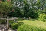 259 Blue Ridge Overlook Drive - Photo 5