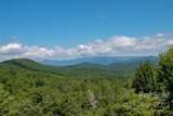 259 Blue Ridge Overlook Drive - Photo 6