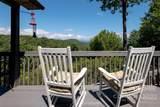 259 Blue Ridge Overlook Drive - Photo 7