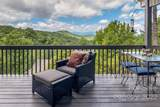 259 Blue Ridge Overlook Drive - Photo 8