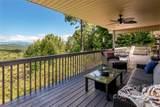 259 Blue Ridge Overlook Drive - Photo 9