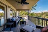 259 Blue Ridge Overlook Drive - Photo 10
