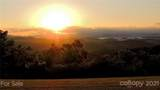 224 Firefly Drive - Photo 1