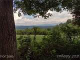 224 Firefly Drive - Photo 31