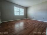 8846 Hunter Ridge Drive - Photo 20