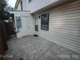 8846 Hunter Ridge Drive - Photo 26