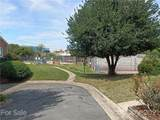 8846 Hunter Ridge Drive - Photo 29