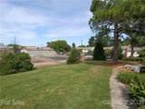 8846 Hunter Ridge Drive - Photo 30