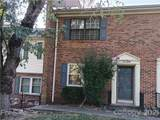 8846 Hunter Ridge Drive - Photo 34