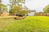 370 Vineyard Drive - Photo 22