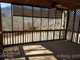 351 Mountain View Terrace - Photo 21