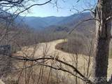 351 Mountain View Terrace - Photo 4
