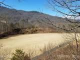 351 Mountain View Terrace - Photo 5