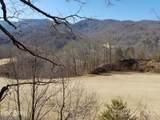 351 Mountain View Terrace - Photo 6