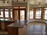 351 Mountain View Terrace - Photo 10