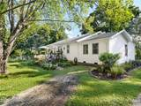 11 Fishers Mill Road - Photo 1