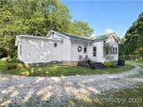 11 Fishers Mill Road - Photo 17