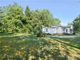 11 Fishers Mill Road - Photo 18