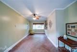 105 Bratton Avenue - Photo 20