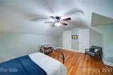 105 Bratton Avenue - Photo 23