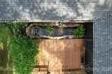 105 Bratton Avenue - Photo 39