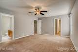 1159 Spicewood Pines Road - Photo 17