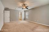 1159 Spicewood Pines Road - Photo 18