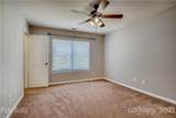 1159 Spicewood Pines Road - Photo 23