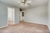 1159 Spicewood Pines Road - Photo 25