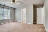 1159 Spicewood Pines Road - Photo 26