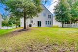 1159 Spicewood Pines Road - Photo 32