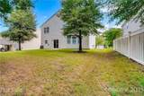 1159 Spicewood Pines Road - Photo 33