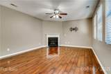 1159 Spicewood Pines Road - Photo 6