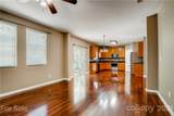 1159 Spicewood Pines Road - Photo 8