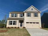 170 Sutters Mill Drive - Photo 1