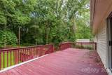 1010 Holly Hills Drive - Photo 28