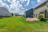 3070 Dindle Drive - Photo 20