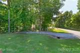 179 Deer Valley Drive - Photo 36