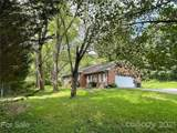 73 Rutherford Road - Photo 3
