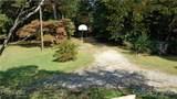 5815 Simpson Road - Photo 25