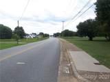 000 Fallston Road - Photo 11