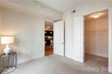 4625 Piedmont Row Drive - Photo 16