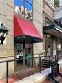 4625 Piedmont Row Drive - Photo 39