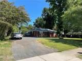 5627 Hickory Grove Road - Photo 3