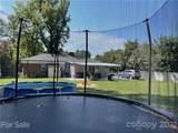 5627 Hickory Grove Road - Photo 34