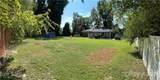 5627 Hickory Grove Road - Photo 36